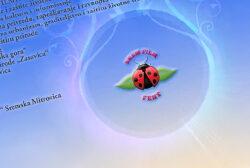 SFF3-Zavesica-2-pokroviteljiiii