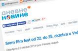 dnevnenovine2014