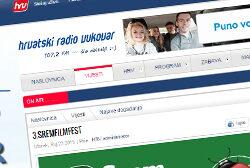 hrvatskiradiovukovar