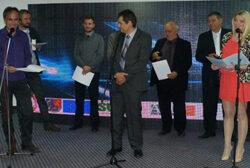 Zatvaranje Srem Film Fest 2014
